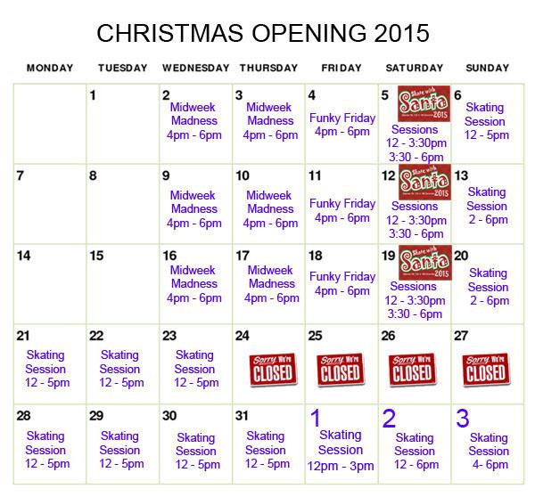 christmas2015web
